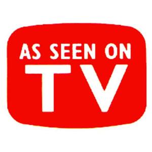 as seen on tv logo erica swallow s blog