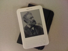 Kindle Case Refunds