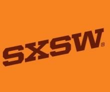 SXSW-2012