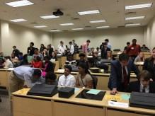 Junior-Achievement-Arkansas-ATT-Youth-Business-Challenge