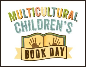 multicultural-childrens-book-day