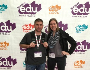 noble-impact-at-sxswedu