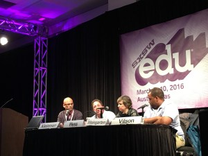 sxsw-finding-the-medium-panel